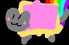 MBArceus's avatar