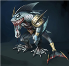 riciJak's avatar