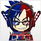 Vargaz22's avatar