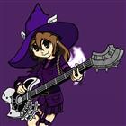 Duffie's avatar