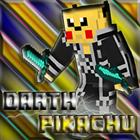 19abaranet's avatar