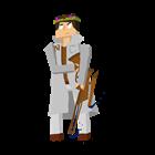 The_Idea_Modpack_Mod_Man's avatar
