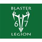 Blaster67Legion's avatar