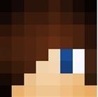 MrCreepersbang's avatar