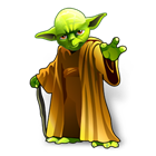 Drexl's avatar