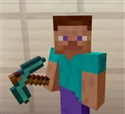 IAMBaldur888's avatar