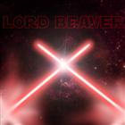 WackMyBeaver's avatar
