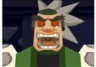 Bishamonten's avatar