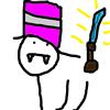altikat2's avatar