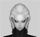 Hman745's avatar