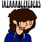 OfficialThinkableVideos's avatar