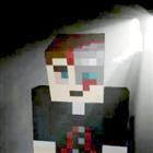 14anthony7095's avatar