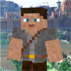 Nyctinus's avatar
