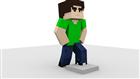 xavierjaxn's avatar