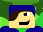 modderings900's avatar