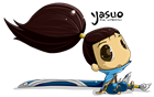 DearVision's avatar