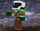 epicolizard's avatar