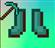 ShoeMiner's avatar