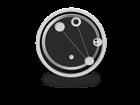 Oxygen25's avatar