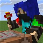 567legodude's avatar
