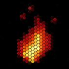 luece's avatar