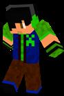 ChalzZy's avatar