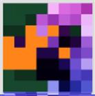 adam24786's avatar