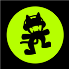 ShadowNinja101's avatar