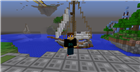 theMultiJetmax's avatar