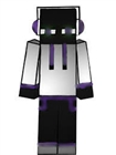 TheEnderman82's avatar