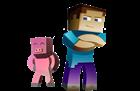 woodcockstitch's avatar