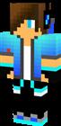 easternewyear's avatar