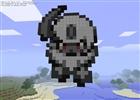 AbsolX's avatar