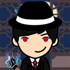 sc1020's avatar