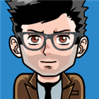 mrchasez's avatar