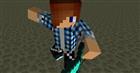 Shokostf's avatar