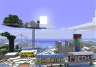 ROBOCOP5's avatar