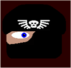 sawtooth44's avatar