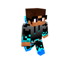 Enderman967392's avatar