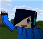 Sirius18933's avatar
