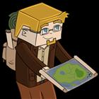 techbrew's avatar