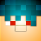 Redzos's avatar