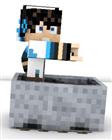 PikminTitans145's avatar