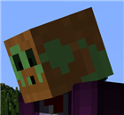 creeper6786's avatar