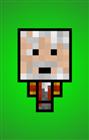 austinv11's avatar