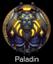 Stormheart7777's avatar