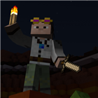 Ockman's avatar