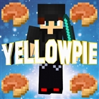 YellowPie84's avatar