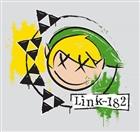 Versutia's avatar