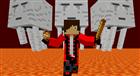 cruncheenut's avatar